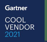 svt-robotics-gartner-cool-vendor-award-2021