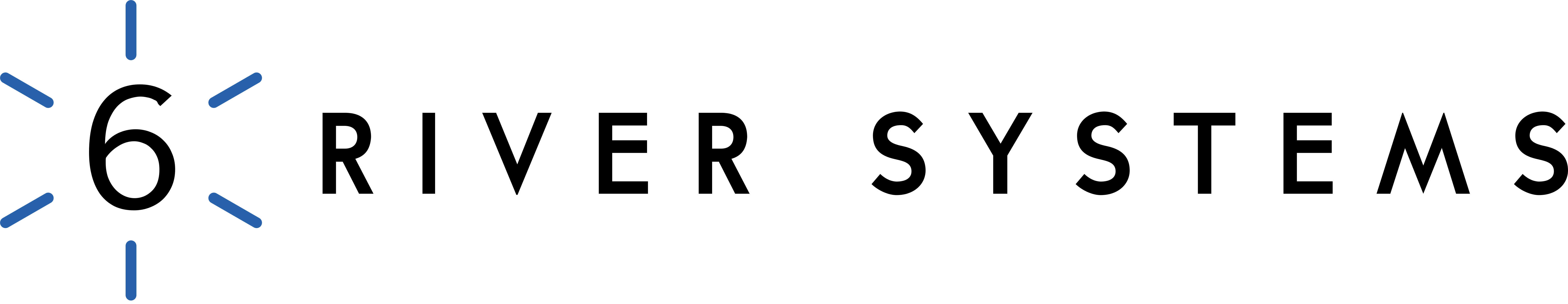 6rs_logo_big