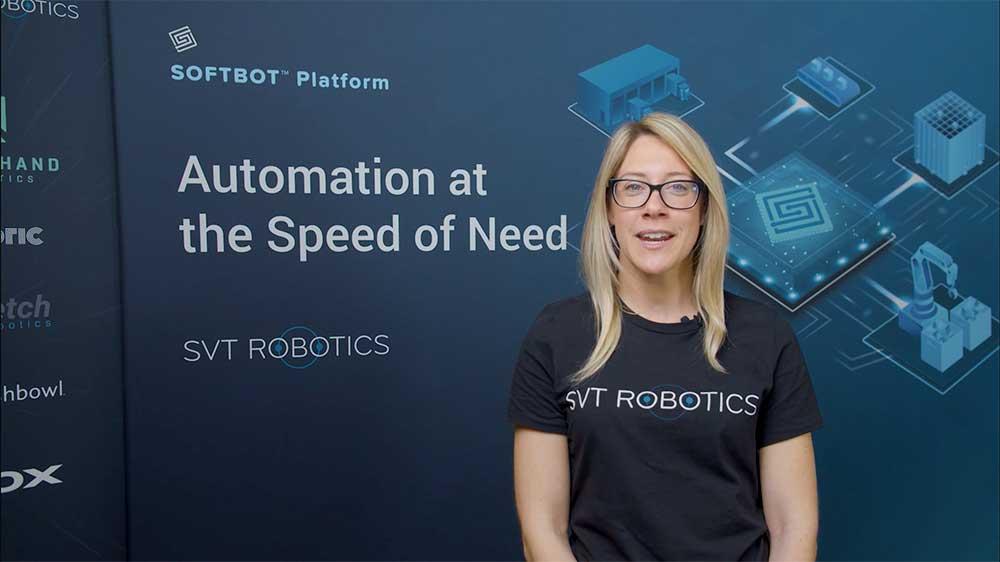 svt-robotics-demo-2-end-to-end-robotics-integration