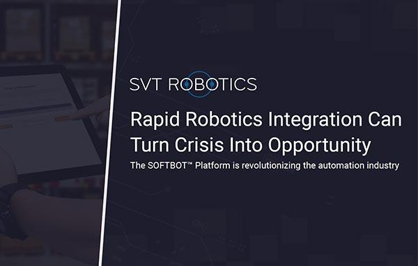 svt-robotics-whitepaper-robotics-integration